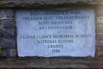 Cranny school 003A