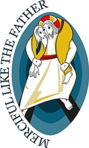 Holy Year Logo.