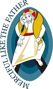 Holy Year Logo