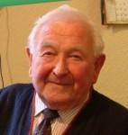 Thomas Cunningham RIP
